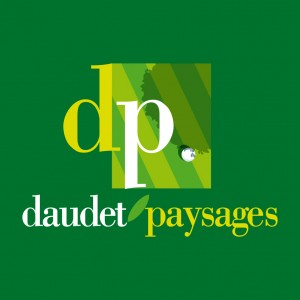 Daudet Logo (1)