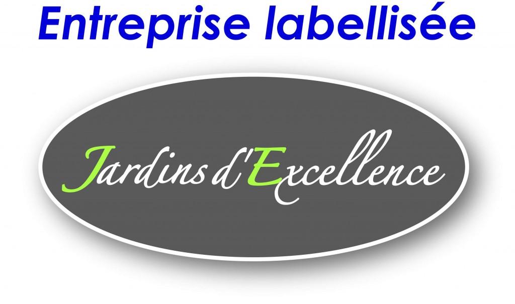 LOGO LES JARDINS0 D'EXELLLENCE