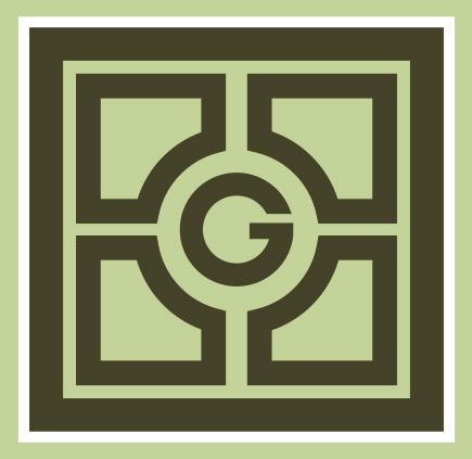 Stéphane Gaillacq Logo
