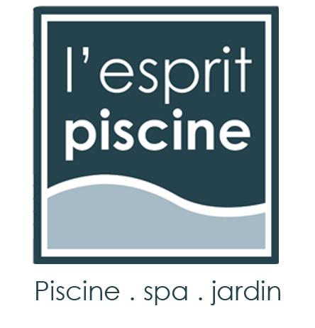 logo Esprit Piscine