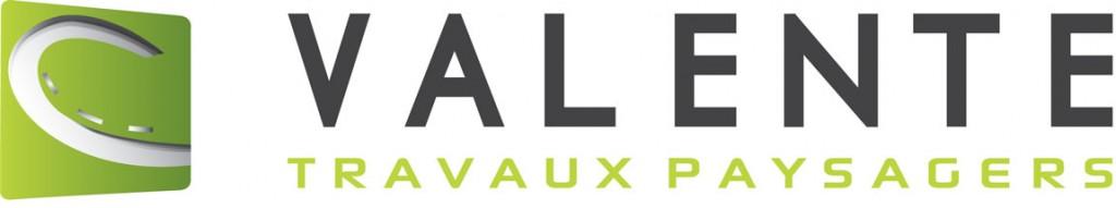 Logo Valente