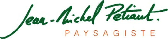 logo jean-michel petiaut