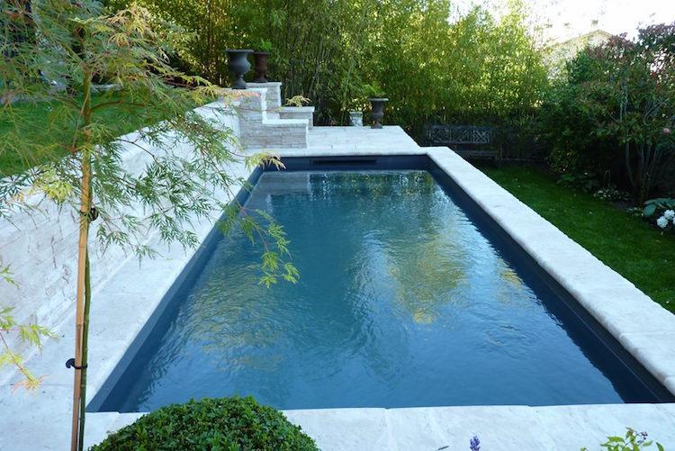 piscine Jean-Michel Petiaut paysagiste