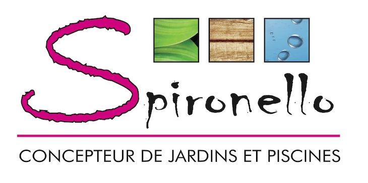 Spironello logo