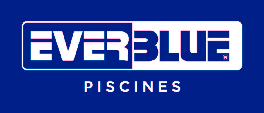 Everblue logo