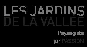 logo-jdlv-avec-base-line-justif-droite-vecto-1