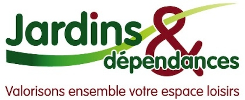 Logo Jardins et dépendances-compressed