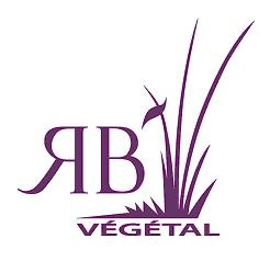logo-rb-vegetal
