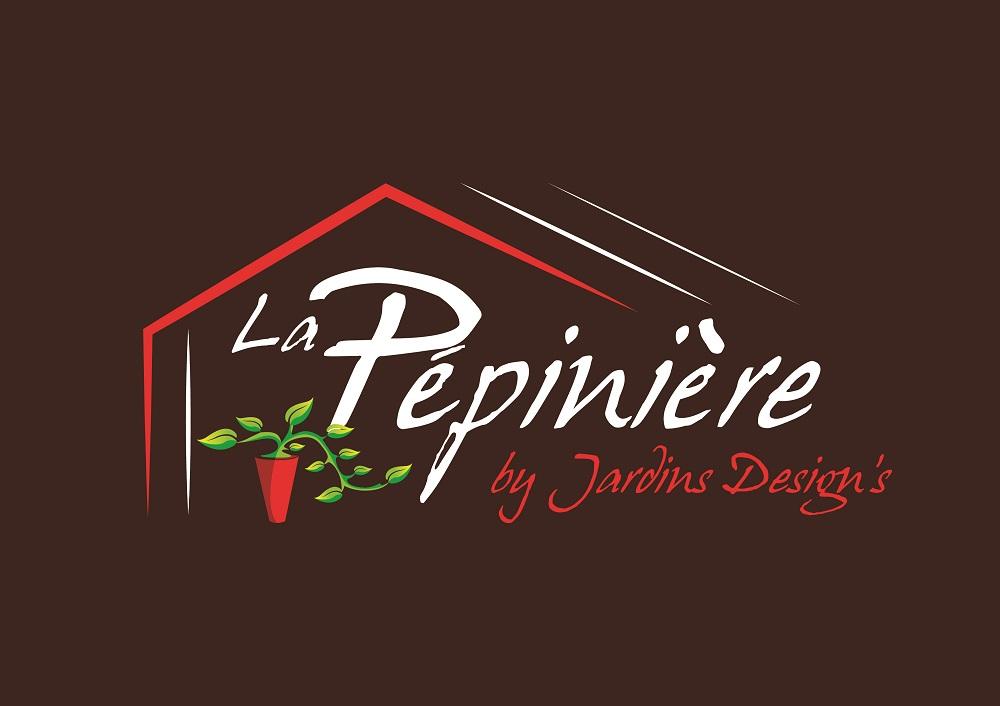 La pépinière by jardin design